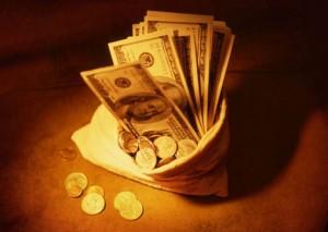 Free Debt Reduction Spreadsheet