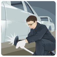Small automotive business plan