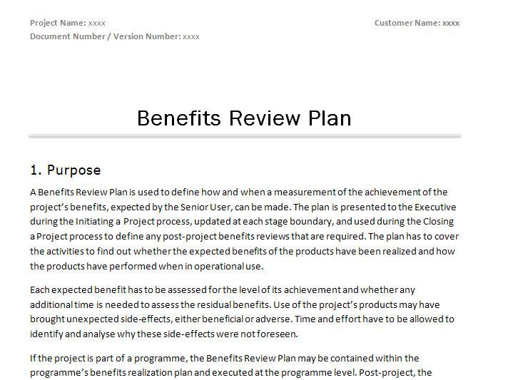 princess trust business plan template - how do i write a business plan review handwingforkids