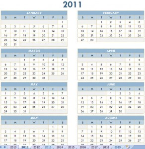 "Search Results for ""Free Printable Full Page Monthly Calendar/page/2 ..."