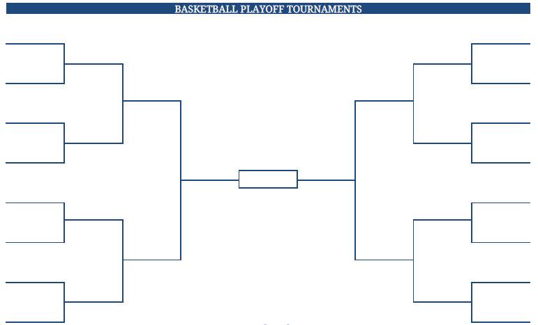 Printable pdf nba playoffs bracket 2011 nba playoffs bracket 2011 printable pdf nba playoffs bracket pronofoot35fo Images