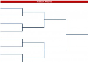 printable blank pdf acc baseball tournament bracket