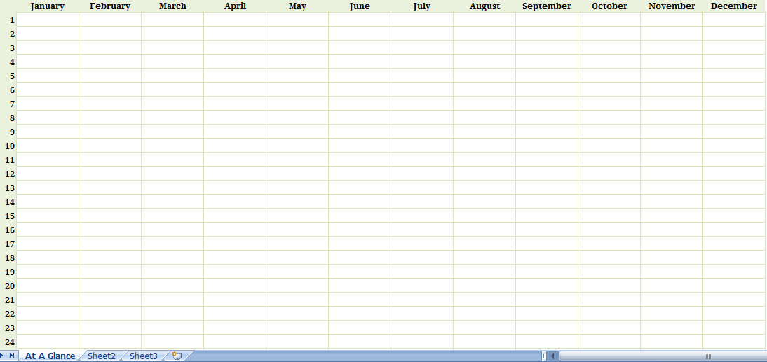 Daily Sales Tracking Spreadsheet  Sales Tracking Spreadsheet