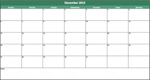 2015-monthly-calendar