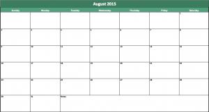 august-2015-calendar