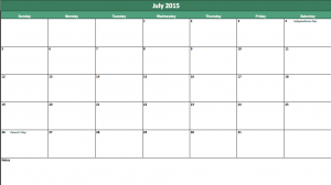 july-2015-calendar