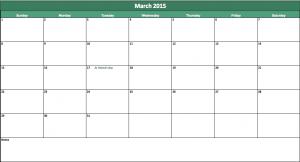 march-2015-calendar