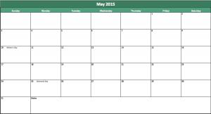 may-2015-calendar