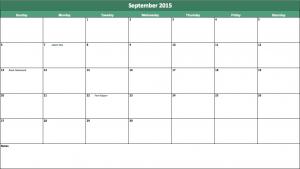 september-2015-calendar