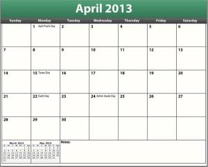 printable-pdf-april-2013-calendar
