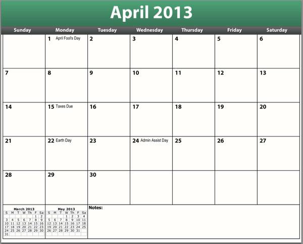 free-printable-pdf-april-2013-calendar