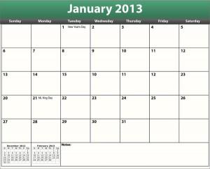printable-pdf-january-2013-calendar