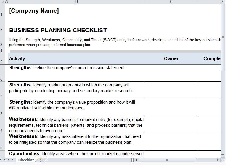 project management work package template - project plan template project plan template excel