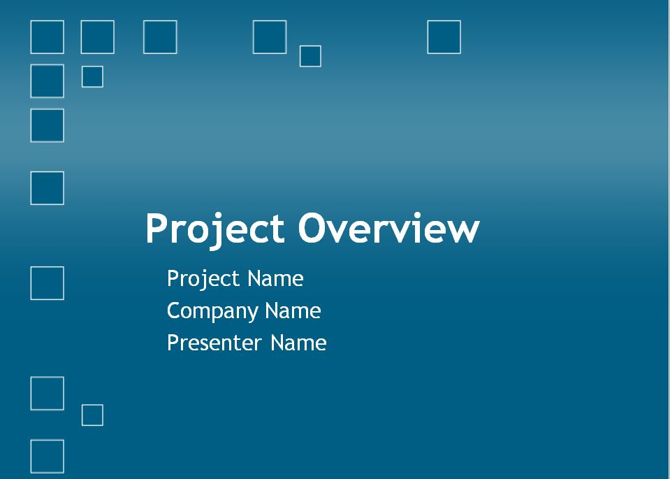 project plan powerpoint template project plan powerpoint