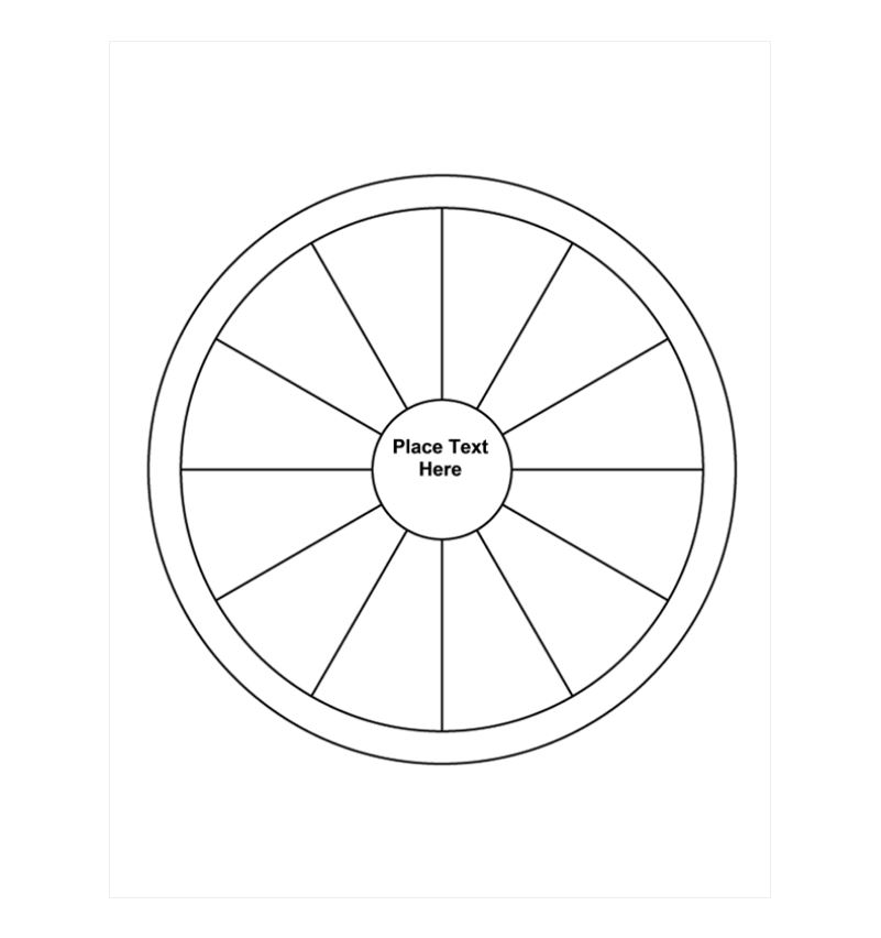 Umbrella-Chart Template Cover Letter Fax on fax template printable, fax resume template, cover sheet template, fax form, fax transmittal sheet template, fax cover page for resume, fax cover note for, memo sheet template, ms office 2013 fax cover template, email cover page template, fax front cover, resume cover page template, business report cover template,