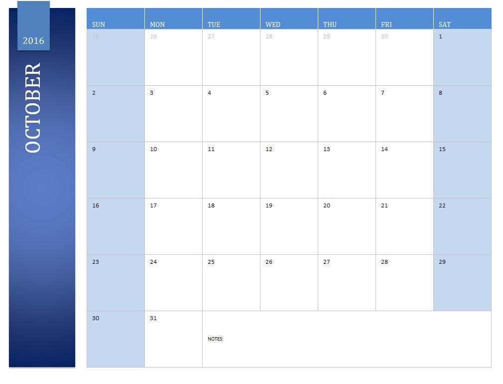 schedule of salaries template