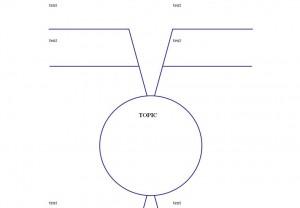 Spider Map Graphic Organizer