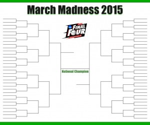 March-Madness-2015-MyExcel
