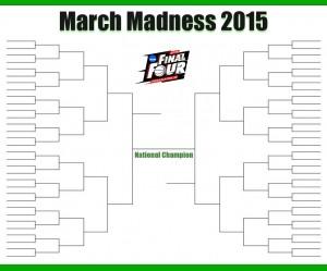March madness bracket march madness bracket 2016 march madness bracket maxwellsz