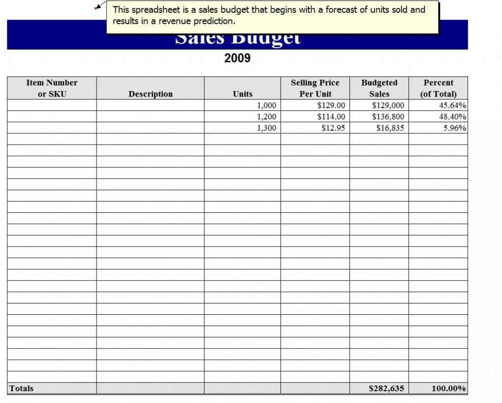 registered nurse evaluation form template .
