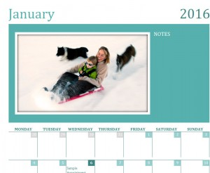 Family-Photo-Calendar-Template
