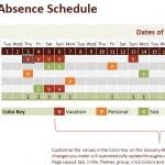 Work-Vacation-Planning-Calendar