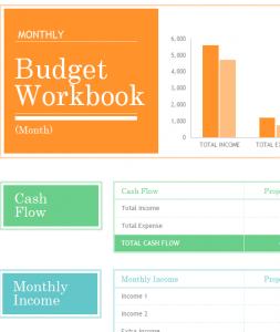 Monthly-Budget-Workbook