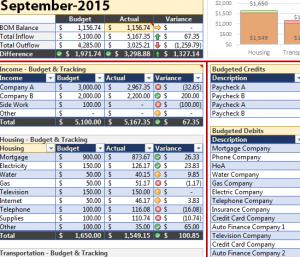 Monthly Budget Workbook1