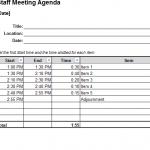 Staff-meeting-agenda