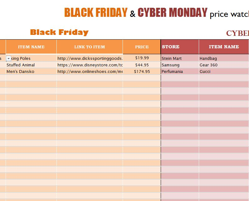 Cyber monday deals on flannel sheets : Freebies ...