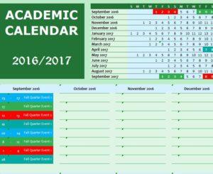 academic-note-calendar