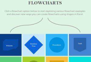 flowchart-template