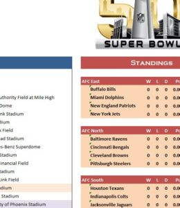 nfl-50-season-schedule