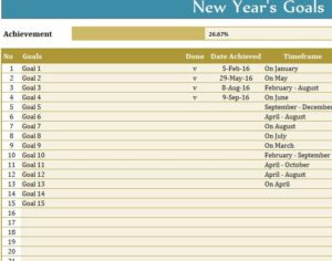 new-year-golas-template