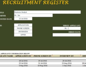 recruitment-register-template
