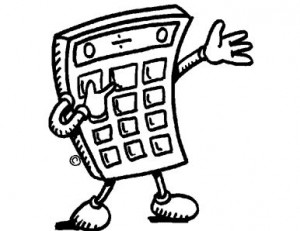 Free Loan Calculator and Amortization Template