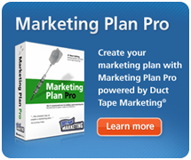 Finalizing Your Financial and Marketing Plan (Creating A Business Plan)