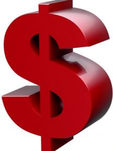 About Spreadsheet Finances