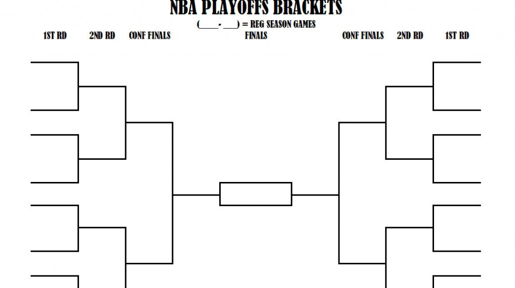 nba playoff bracket | nba playoff brackets
