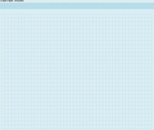Free Graph Paper Template Word